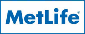 Metlife / Brighthouse Financial Review