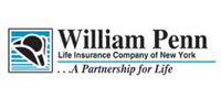 William Penn life insurance Company