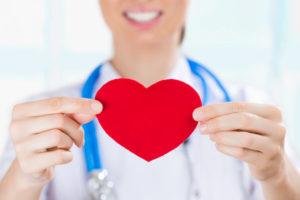 no exam life insurance for diabetics
